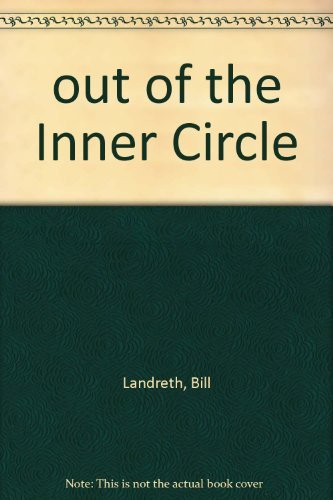 9780140871395: out of the Inner Circle
