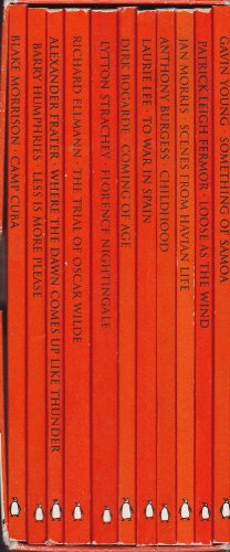 9780140882650: Penguin 60s Classics Giftset