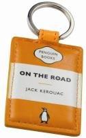 9780140887587: Key Ring - On the Road: Penguin Merchandise