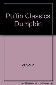 Puffin Classics Dumpbin