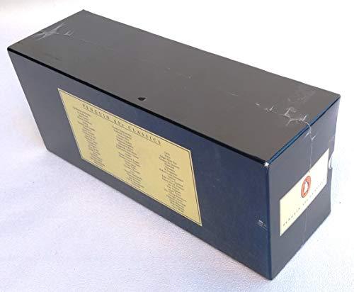 9780140952728: Penguin 60s Classics Giftset