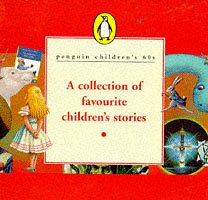 9780140953367: Penguin Children's 60s Giftset