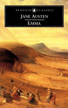 9780140954296: The Jane Austen Collection