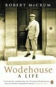 9780141000480: Wodehouse: A Life