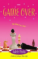 9780141000954: Game over