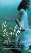 9780141001043: The Wild
