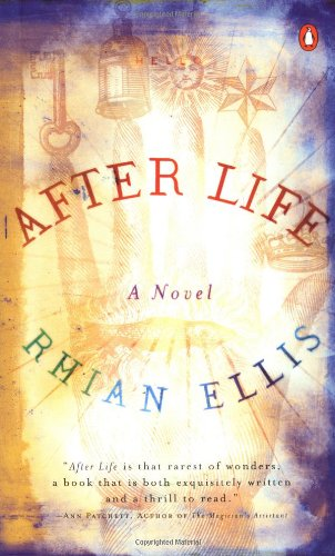 9780141001531: After Life