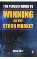 9780141001562: The Penguin Guide to Winning On the the Stock Market