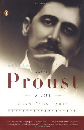 9780141002033: Marcel Proust: A Life
