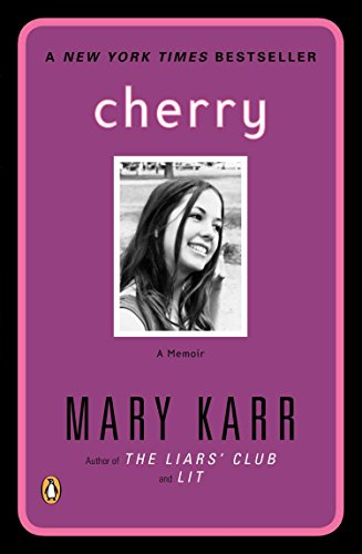 9780141002071: Cherry: A Memoir