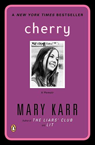 9780141002071: Cherry