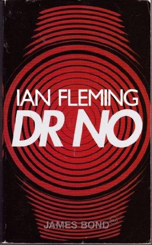 Dr.No (James Bond 007): Fleming, Ian