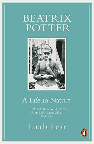 9780141003108: Beatrix Potter: A Life in Nature: The Extraordinary Life of a Victorian Genius