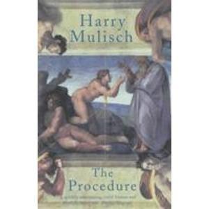 9780141003115: The Procedure