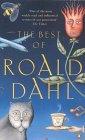 9780141003375: The Best of Roald Dahl