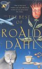 9780141003375: The Best of Roald Dahl