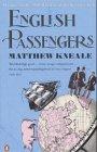 9780141003597: English Passengers