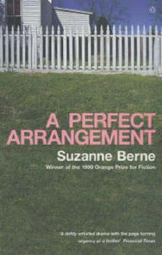 9780141003672: A Perfect Arrangement