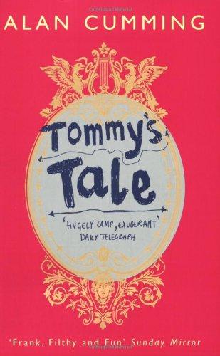 9780141003764: Tommy's Tale: A Novel