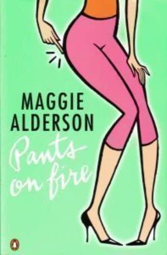 9780141003979: Pants on Fire