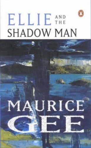 9780141004174: Ellie And The Shadow Man