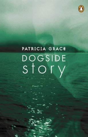 Dogside Story: Grace, Patricia