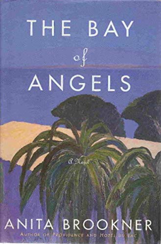 9780141004273: Bay Of Angels, The
