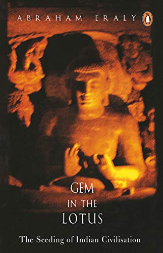 9780141004389: Gem In The Lotus - The Seeding of Indian Civilisation