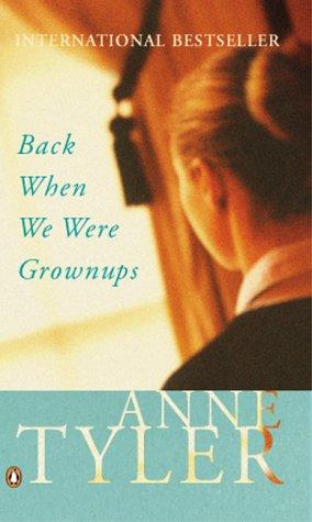9780141004587: Back When We Were Grownups