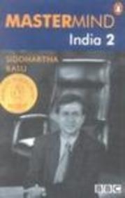 9780141004624: Mastermind India 2