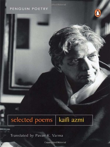 9780141004839: Selected Poems