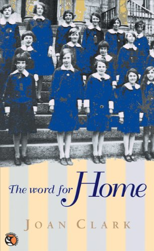 9780141005027: The Word for Home