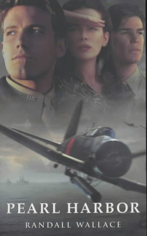 9780141005140: Pearl Harbor
