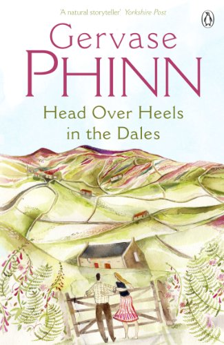 9780141005225: Head Over Heels in the Dales