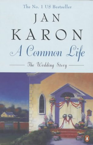 9780141005249: A Common Life: The Wedding Story (The Mitford years)