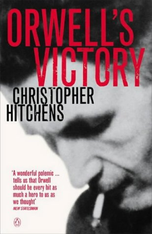 9780141005355: Orwell's Victory