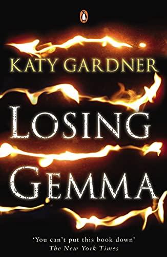 9780141005461: Losing Gemma