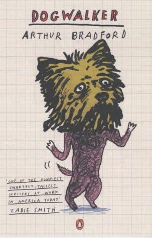 9780141005720: Dogwalker