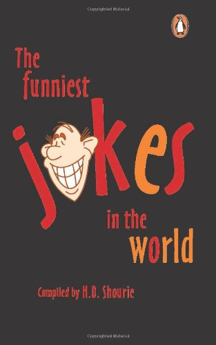 9780141005744: The Funniest Jokes in the World