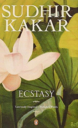 9780141005751: Ecstasy: A Novel