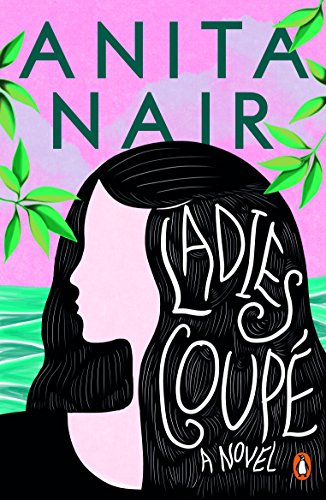 9780141005959: Ladies Coupe: A Novel in Parts
