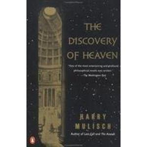 9780141006116: The Discovery of Heaven