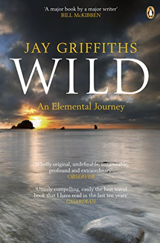 9780141006444: Wild: An Elemental Journey