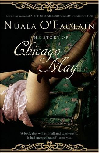 9780141006581: The Story of Chicago May