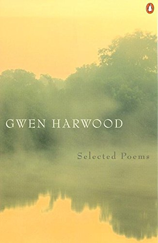 Selected Poems: Gwen Harwood