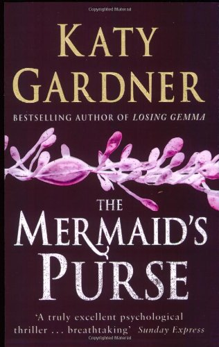9780141006741: The Mermaid's Purse