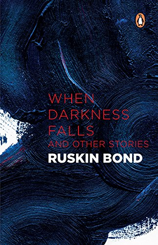 9780141006833: When Darkness Falls and Other Stories
