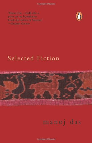 9780141007007: Selected Fiction