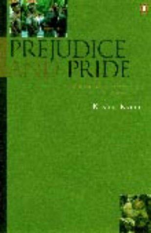 9780141007687: Prejudice and Pride: School Histories of the Freedom Struggle in India and Pakistan