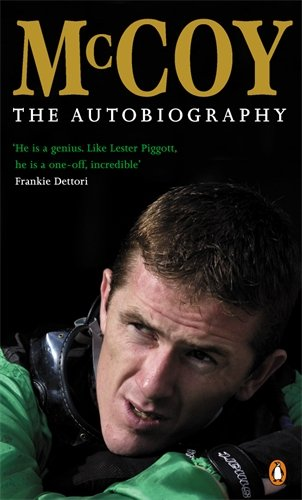 9780141007922: Mccoy The Autobiography